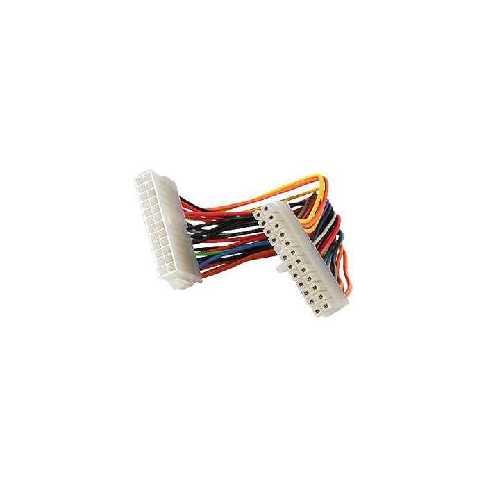ATX power extender
