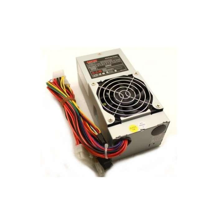 Kentek 300W Power Supply