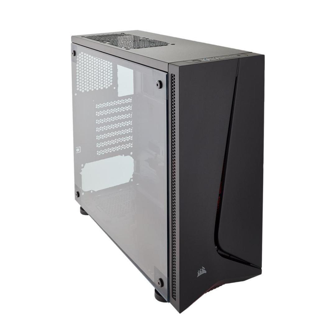 Corsair Carbide Series SPEC-05 Mid-tower Case