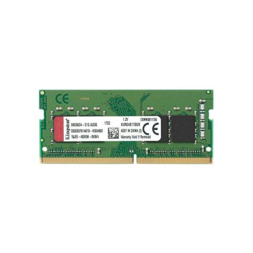 8GB DDR3 RAM