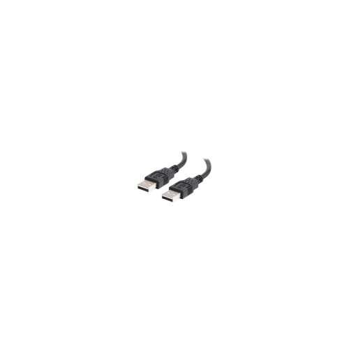 Startech USB 3.0 AM/AM Cable