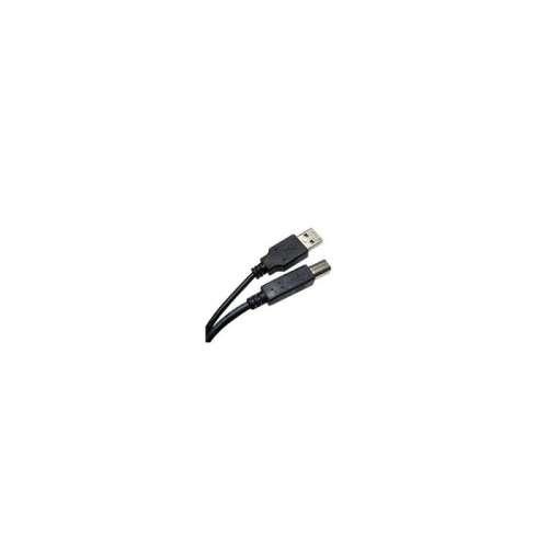 USB Cable 2.0 Am/Bm 15ft
