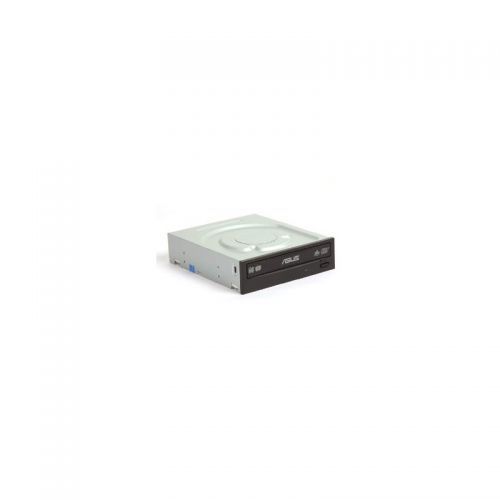 ASUS Internal Optical - SATA DVD-RW