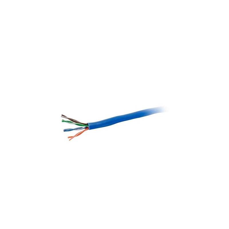 CAT-5E Cabling Per-Foot