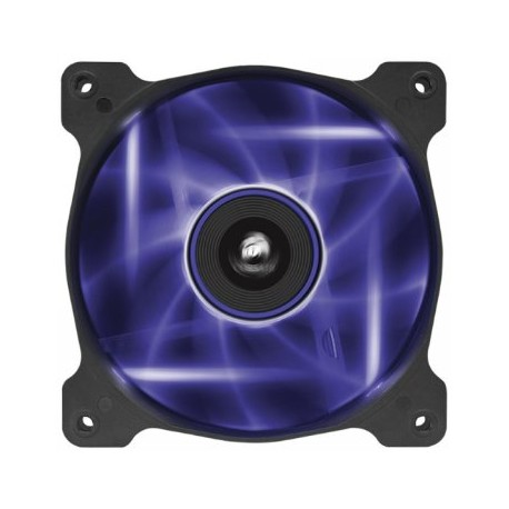 Corsair Air Series AF120 - PLED 120mm Purple LED