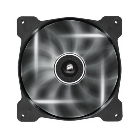 Corsair Air Series 120F -WLED 120mm White LED