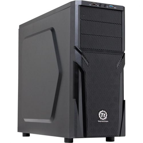 Thermaltake H21 ATX Mid-tower Case