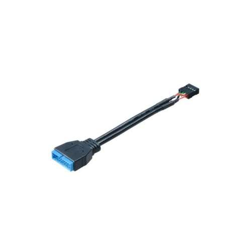 USB 3.0 TO USB 2.0 ADAPTER