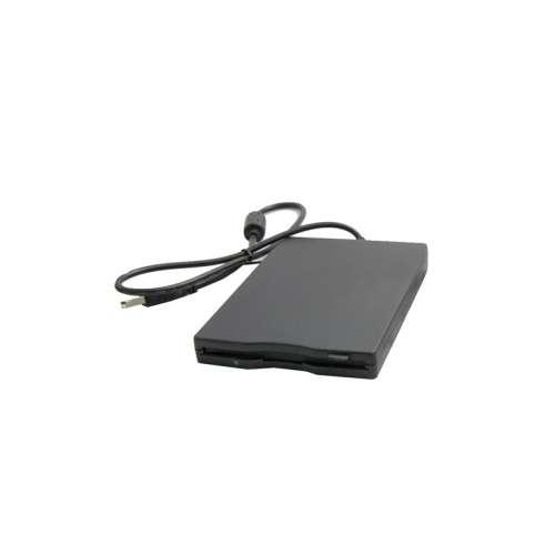 USB Floppy Disk Drive