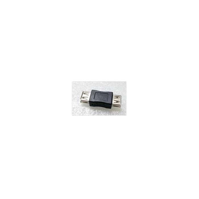 USB Gender Changer adapter