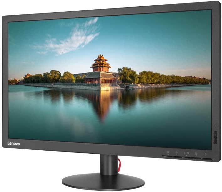 ThinkVision T23d-10 22.5 Inch WUXGA LED