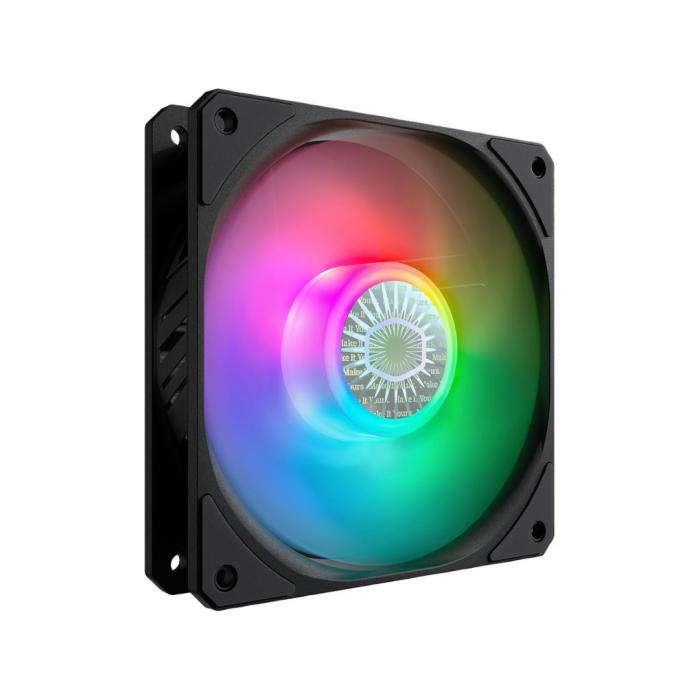 CoolerMaster Fan