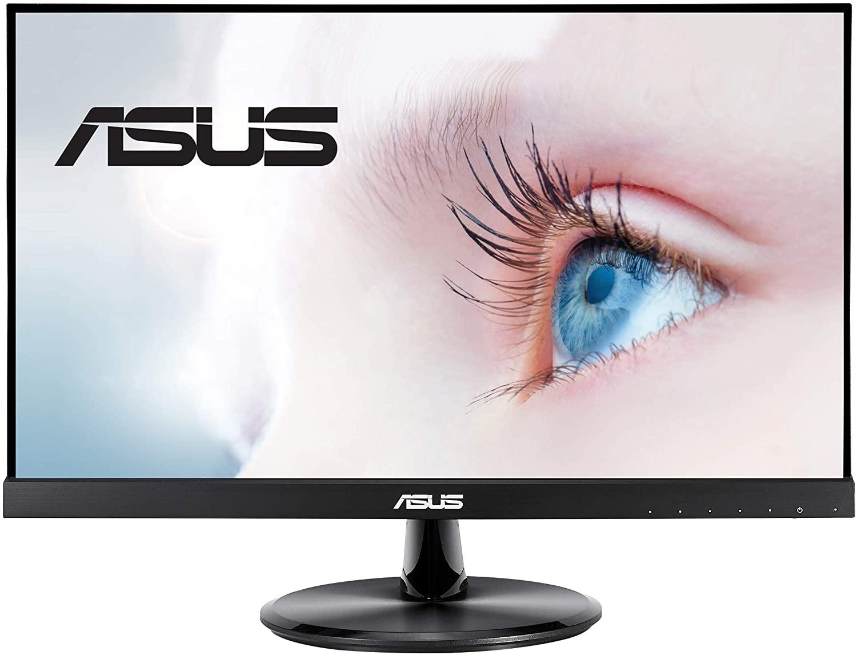 Asus VP229HE Monitor