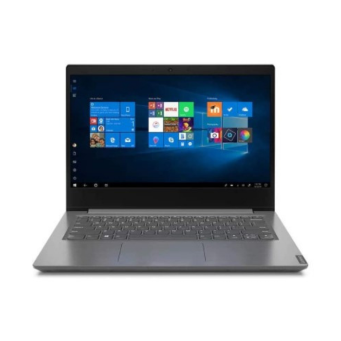 Lenovo ThinkBook 14 G2 ARE laptop