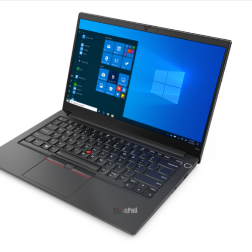 lenovo thinkpad e14 french