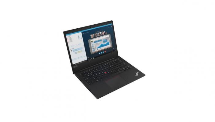 lenovo thinkpad e595 laptop