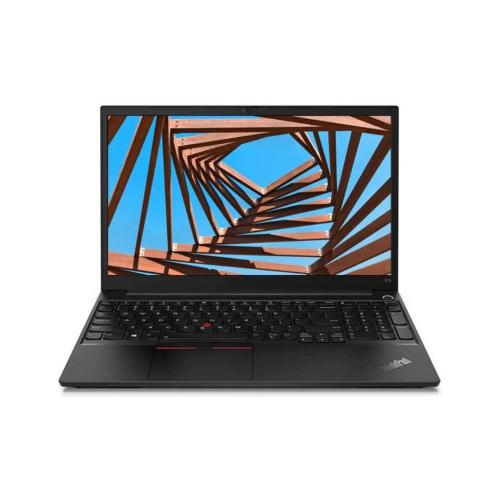 lenovo thinkpad e495 laptop