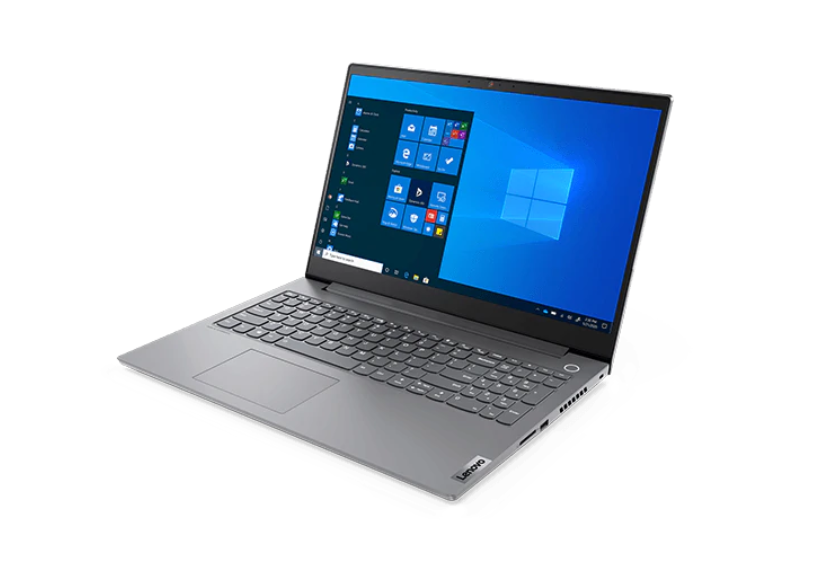 Lenovo Thinkbook 15p laptop