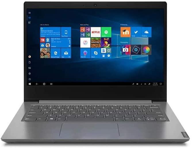 Lenovo ThinkBook 15 Gen2 laptop