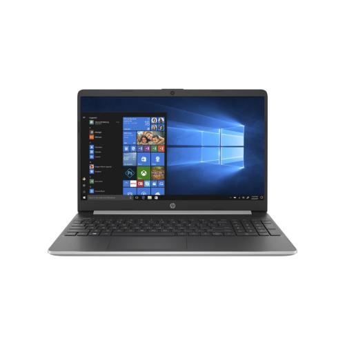 HP Laptop 15-DA