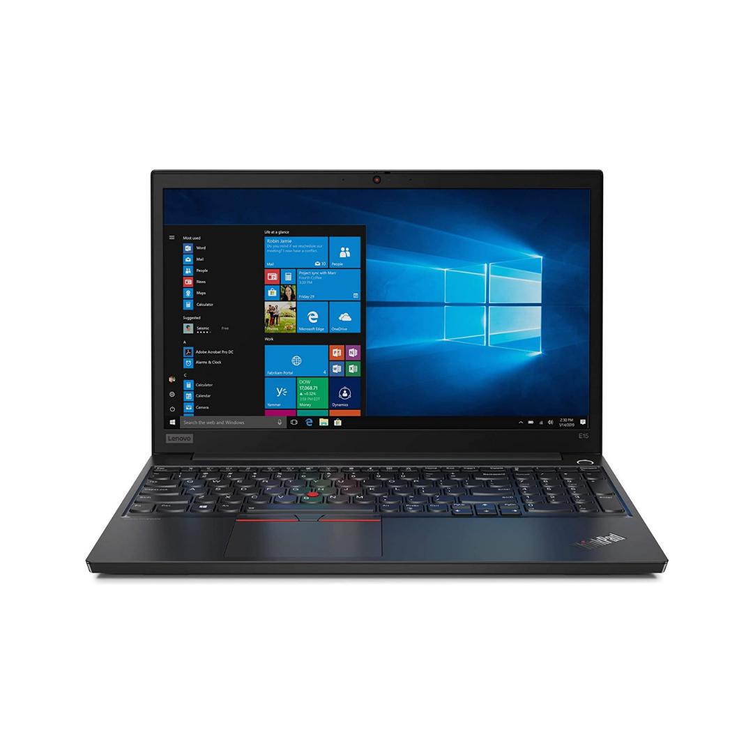 """Lenovo Thinkbook E15 15.6"""" Notebook"""