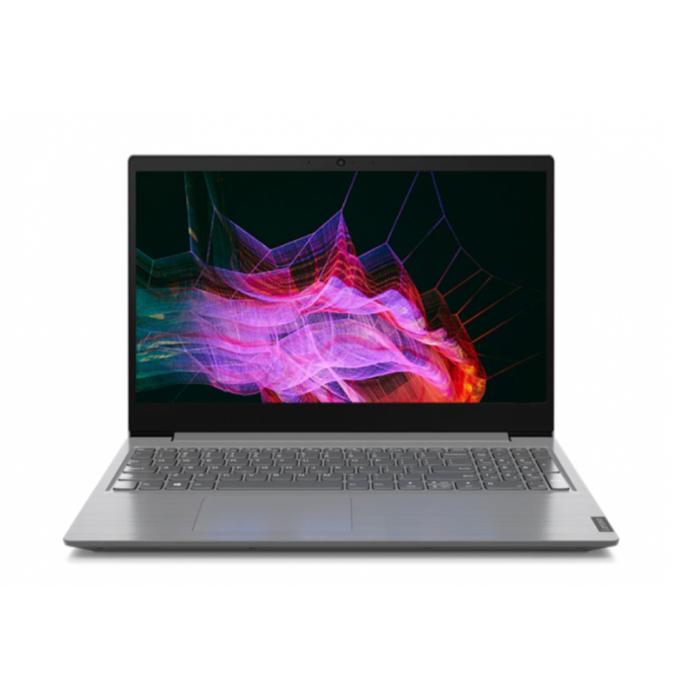 Lenovo V15-ADA Laptop