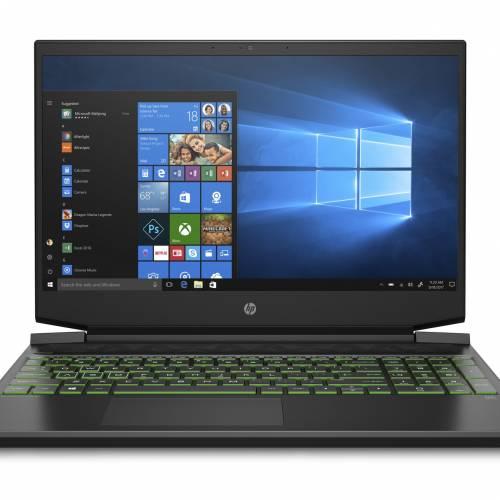 HP Pavilion Gaming Laptop