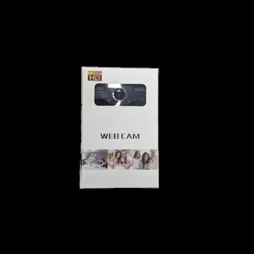 PCW Webcam 720p