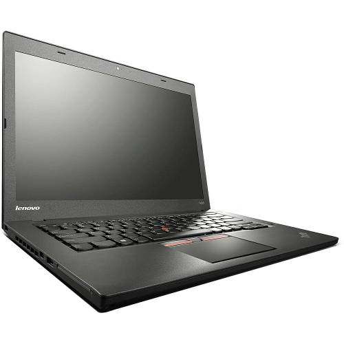 Lenovo ThinkPad T450 laptop refurbished