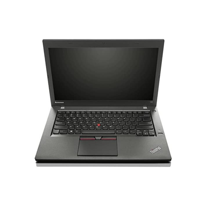 Lenovo ThinkPad T450 laptop refurbished