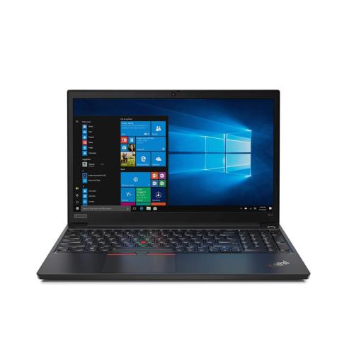 Lenovo ThinkBook E15 Laptop
