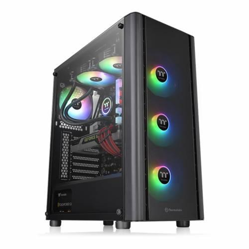 Thermaltake v250 case