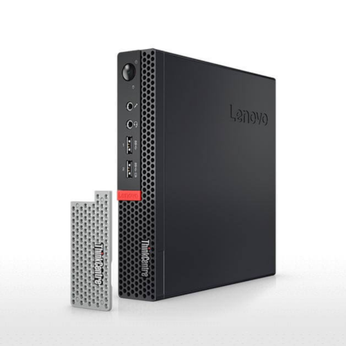 Lenovo Tiny M910Q Desktop