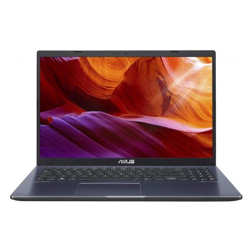 ASUS Pro laptop