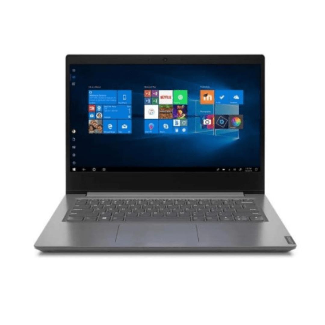 Lenovo ThinkBook 15 G2 ARE laptop