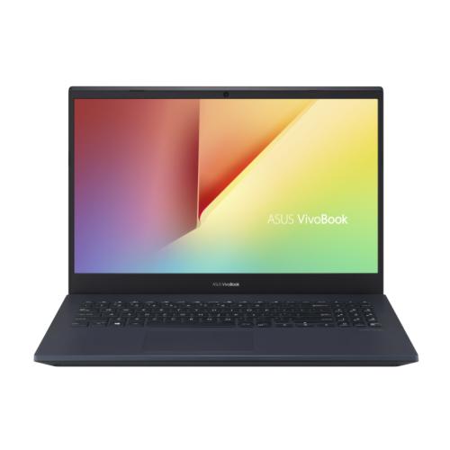 asus vivobook pro 15 Gaming laptop gtx 1650
